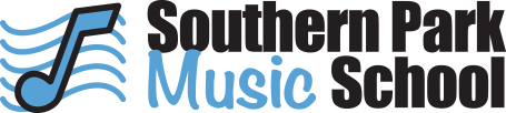 Southern Park Music School: return to the homepage